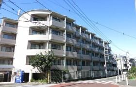 1R Mansion in Umegaoka - Setagaya-ku