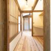 3LDK House to Buy in Kyoto-shi Sakyo-ku Interior