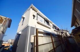 1K Apartment in Takahata - Hino-shi