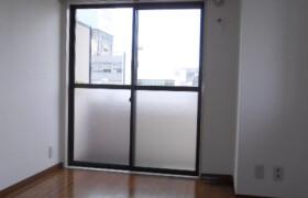 1R Mansion in Urashimacho - Yokohama-shi Kanagawa-ku