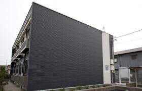 1K Apartment in Inanishicho - Nagoya-shi Nakamura-ku