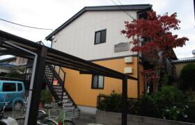 1K Apartment in Hikawacho - Toda-shi