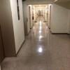 1R Apartment to Rent in Osaka-shi Fukushima-ku Entrance