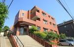 2SLDK Mansion in Kamiikedai - Ota-ku