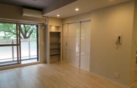 2SLDK Apartment in Meguro - Meguro-ku