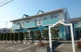 2DK Apartment in Shimoyugi - Hachioji-shi