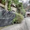 4LDK House to Rent in Kamakura-shi Exterior