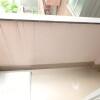 2LDK Apartment to Rent in Chiyoda-ku Balcony / Veranda