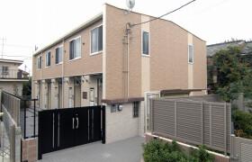 2DK Apartment in Todoroki - Setagaya-ku