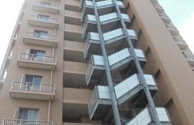 3LDK Apartment in Yokoyamacho - Hachioji-shi