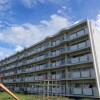 3DK Apartment to Rent in Tsuyama-shi Exterior