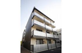 1K Mansion in Uriwari - Osaka-shi Hirano-ku