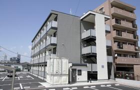 1K Mansion in Matsushima(1.2-chome) - Fukuoka-shi Higashi-ku