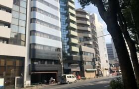 2LDK {building type} in Higashiikebukuro - Toshima-ku