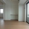 在文京區內租賃1LDK 公寓大廈 的房產 內部