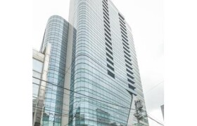 澀谷區代々木-1LDK公寓大廈