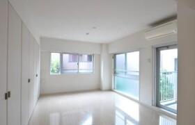 1K Apartment in Minamiazabu - Minato-ku