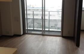 1SLDK Apartment in Higashinihombashi - Chuo-ku
