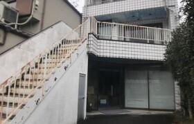 4LDK {building type} in Nishinokyo kitatsuboicho - Kyoto-shi Nakagyo-ku
