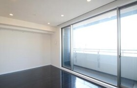 品川区 - 戸越 大厦式公寓 1SLDK
