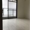 1R Apartment to Rent in Osaka-shi Miyakojima-ku Room