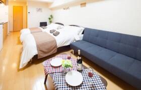 澀谷區本町-1R公寓大廈