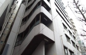 1K Apartment in Sasazuka - Shibuya-ku