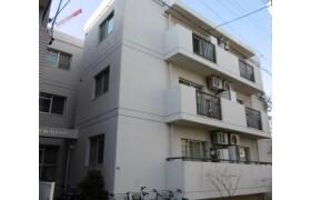 1R Apartment in Yadahigashi - Nagoya-shi Higashi-ku