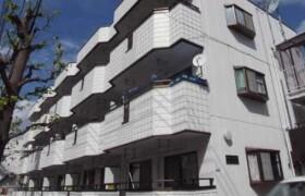 2DK Apartment in Shibamata - Katsushika-ku
