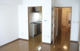 3LDK Apartment in Akebonocho - Tachikawa-shi