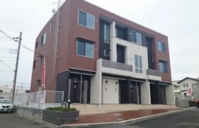 1LDK Apartment in Sanada - Hiratsuka-shi