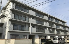 3LDK Mansion in Makinohara - Nagoya-shi Meito-ku