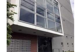 1LDK Mansion in Futaba - Shinagawa-ku