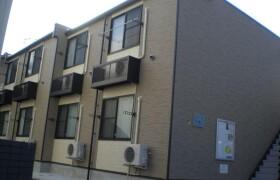 1K Apartment in Yoshizuka - Fukuoka-shi Hakata-ku