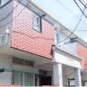 在豐島區內租賃1K 公寓 的房產 戶外