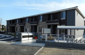 2LDK Apartment in Bubaicho - Fuchu-shi
