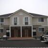 在横浜市瀬谷区内租赁2LDK 公寓 的 户外