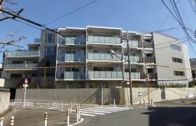 1LDK Mansion in Hachiyamacho - Shibuya-ku