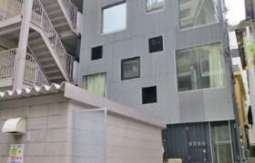 新宿区西新宿-6LDK{building type}