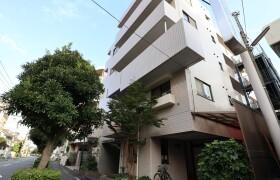 3DK Mansion in Futago - Kawasaki-shi Takatsu-ku