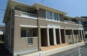 1LDK Apartment in Miyayama - Koza-gun Samukawa-machi