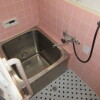 4DK House to Buy in Matsubara-shi Bathroom