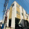 3LDK House to Buy in Ota-ku Exterior
