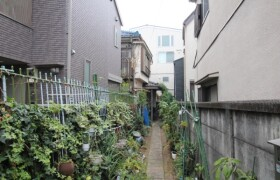 Whole Building {building type} in Minamidai - Nakano-ku