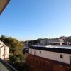 在川崎市高津區內租賃3LDK 公寓大廈 的房產 View / Scenery