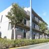 2LDK Apartment to Rent in Akishima-shi Exterior