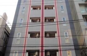 1DK Apartment in Midori - Sumida-ku