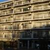 2LDK Apartment to Rent in Sagamihara-shi Minami-ku Exterior