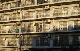 2LDK Apartment in Sagamiono - Sagamihara-shi Minami-ku