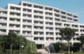 3LDK {building type} in Shinanocho - Yokohama-shi Totsuka-ku